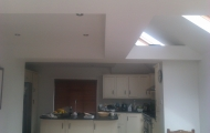 Rendering And Plastering company