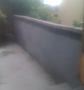 Bristol Plastering And Rendering