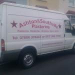 Bristol Plasterers - Plastering Bristol