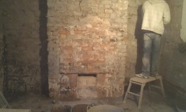 Damp Proofing Services Bristol
