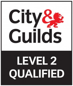 city & guilds Level 2 Plastering
